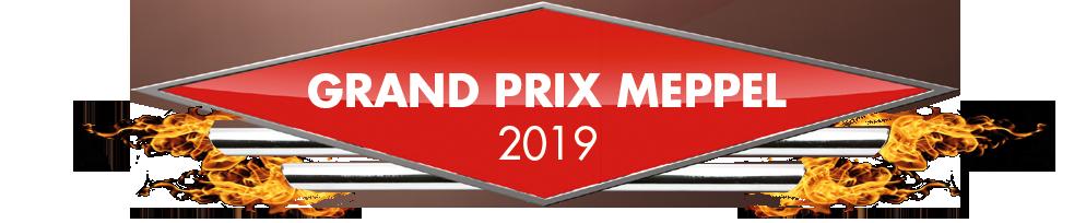 Grand Prix Meppel